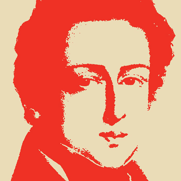 Chopin and His Europe (15)