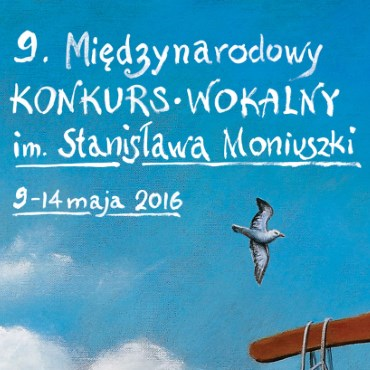 Moniuszko Vocal Competition: First Stage