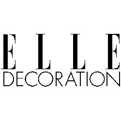 Galeria opera teatr wielki opera narodowa for Elle deco logo