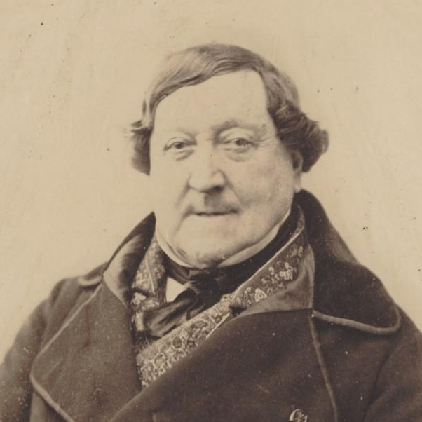 Gioacchino Rossini Rossini : Gianfranco Rivoli G. Rivoli Ouvertures Da Il Barbiere Di Siviglia - L'Italiana In Algeri